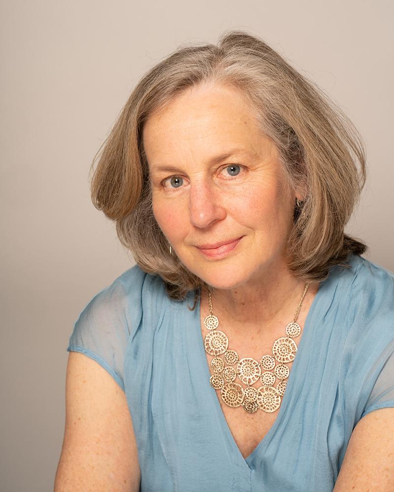 Karen Brandt, LCSW