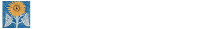 Karen Brandt, LCSW | Individual Psychotherapy for Adults in Falls Church, VA Logo